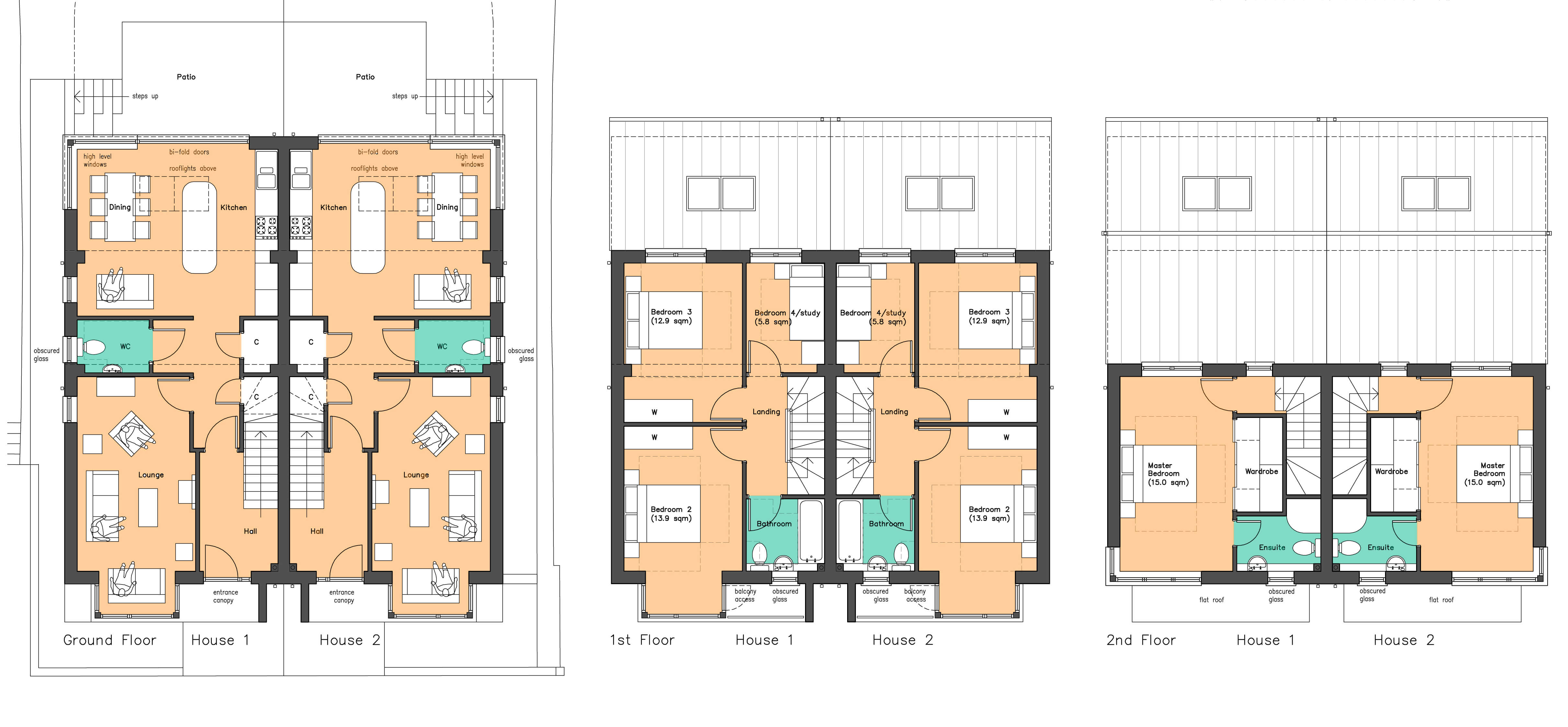 D:DocsJW Projects1802 23 Maldon Road5.1 drawings1802plans 1