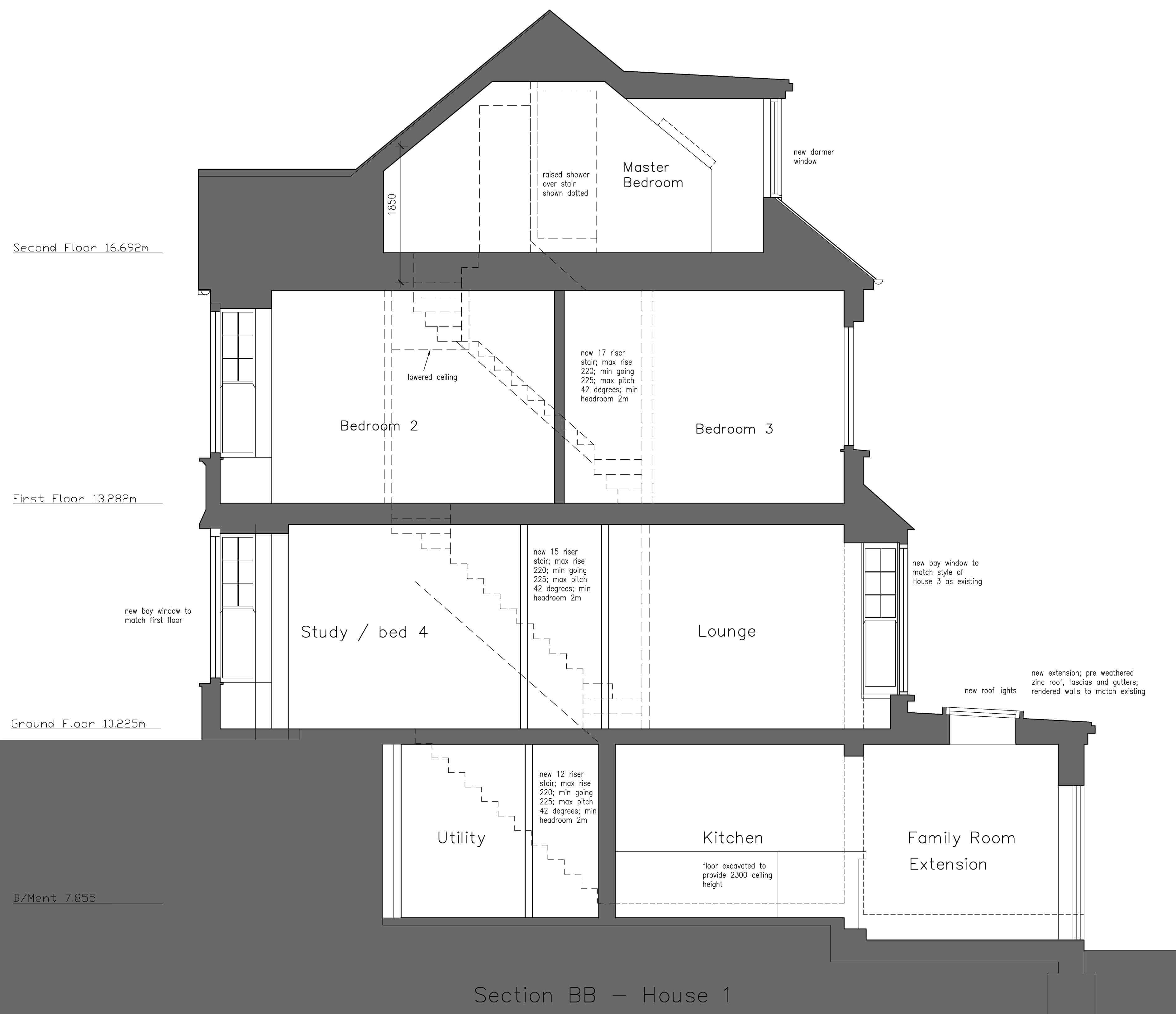 D:DocsJW Projects1514 36 Robertson Road5.1 drawings1514Plan